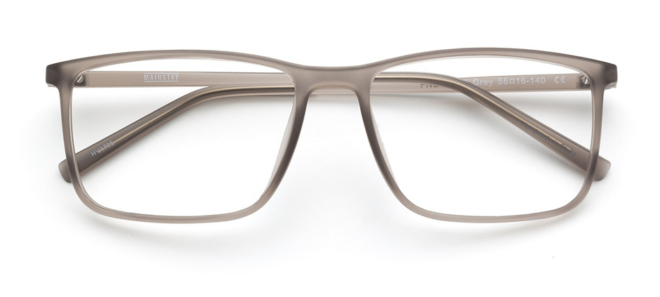 product image of Mainstay FNDTN012-56 Grey