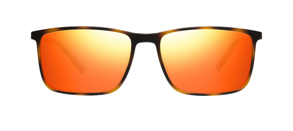 product image of Mainstay FNDTN012-56 Tortoise