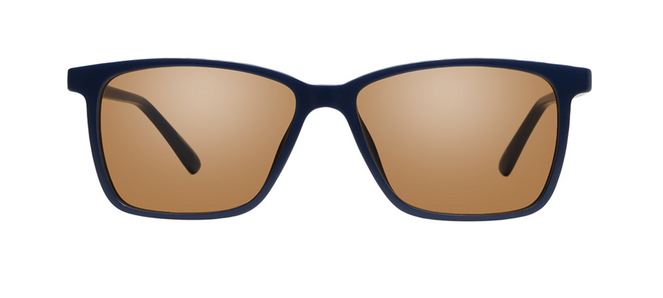 product image of Mainstay FNDTN013-53 Blue