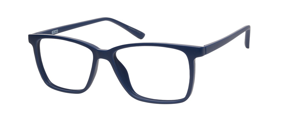 product image of Mainstay FNDTN013-53 Bleu