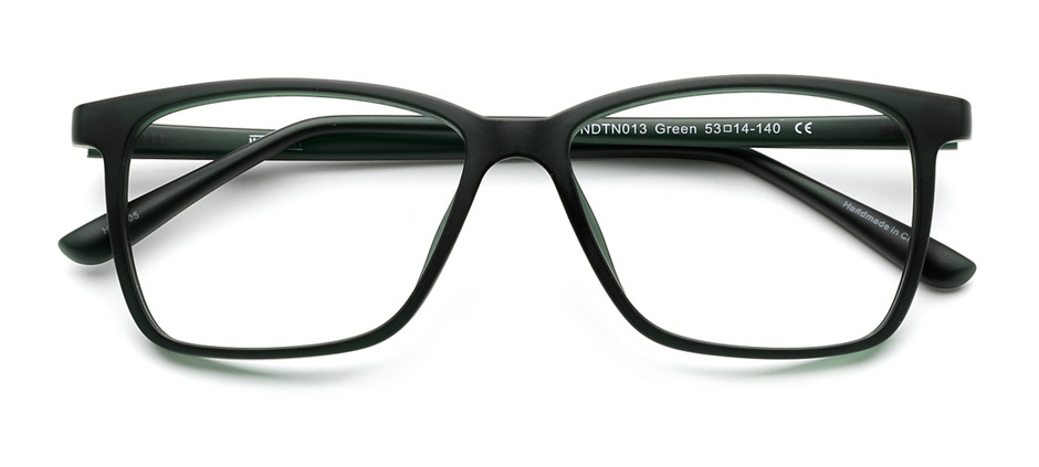product image of Mainstay FNDTN013-53 Green