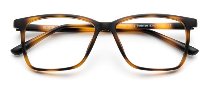 100e539b2d product image of Mainstay FNDTN013-53 Tortoise