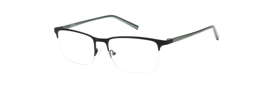 product image of Mainstay FNDTN014-54 Black