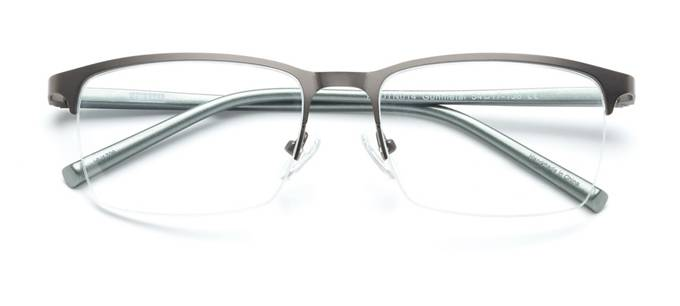 product image of Mainstay FNDTN014-54 Gunmetal