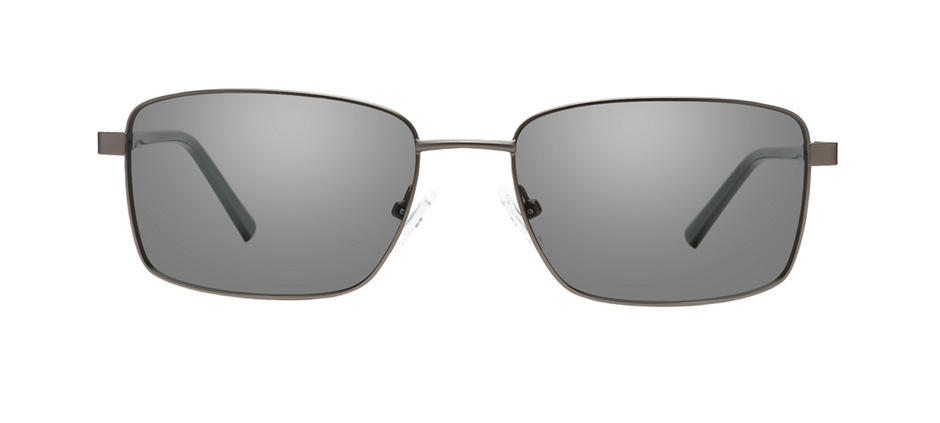 product image of Mainstay FNDTN015-54 Gunmetal