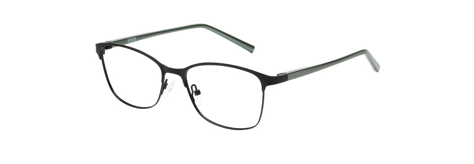 product image of Mainstay FNDTN016-52 Black