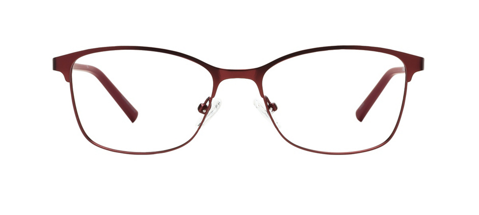 product image of Mainstay FNDTN016-52 Burgundy