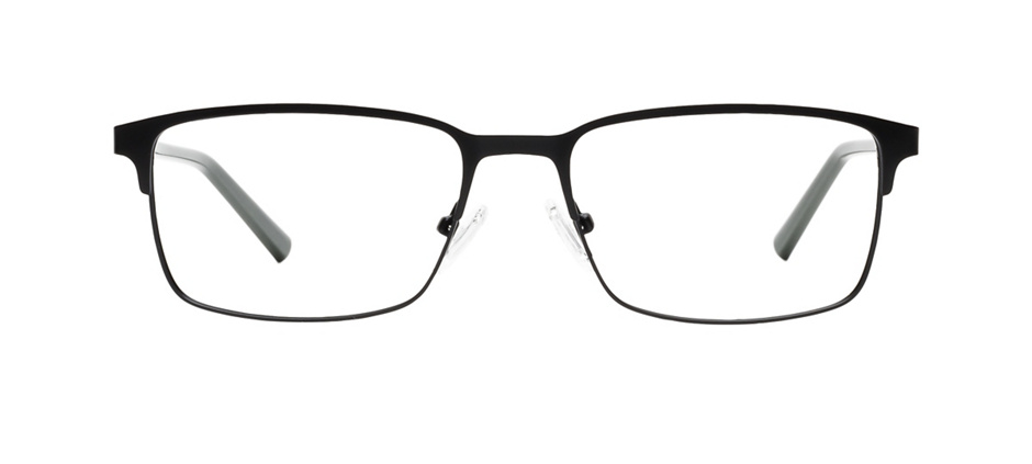 product image of Mainstay FNDTN018-52 Black