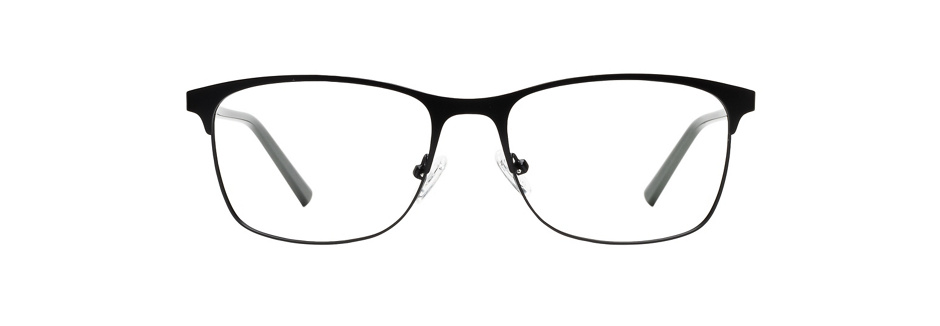 product image of Mainstay FNDTN019-55 Black