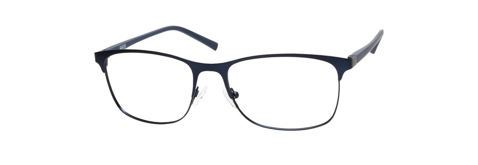 product image of Mainstay FNDTN019-55 Blue