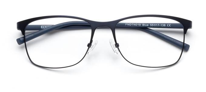 product image of Mainstay FNDTN019-55 Bleu