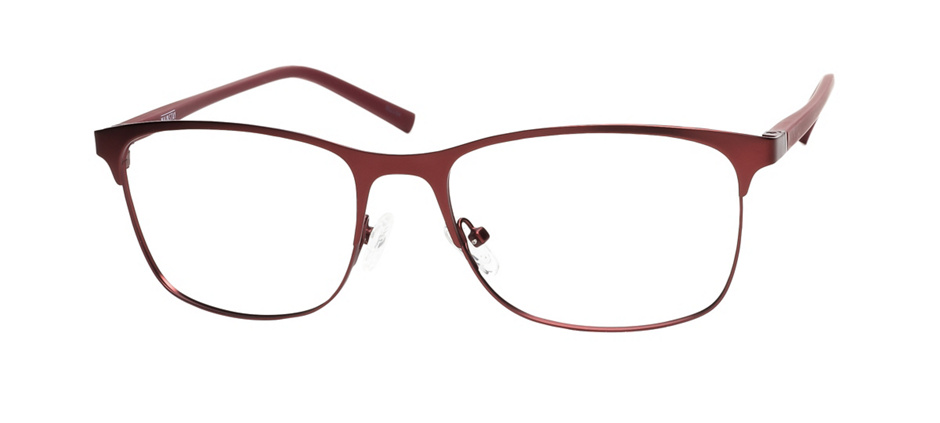 product image of Mainstay FNDTN019-55 Burgundy