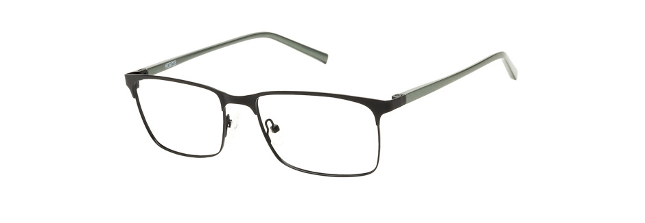 product image of Mainstay FNDTN020-56 Black