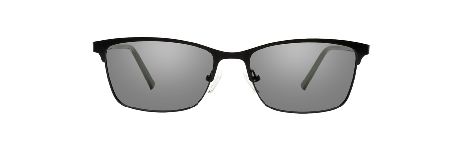 product image of Mainstay FNDTN021-53 Black