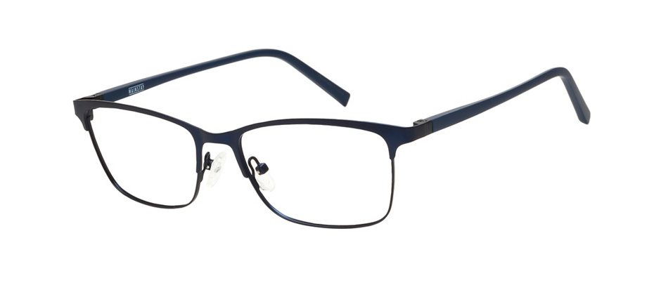 product image of Mainstay FNDTN021-53 Blue