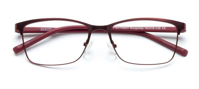product image of Mainstay FNDTN021-53 Bourgogne