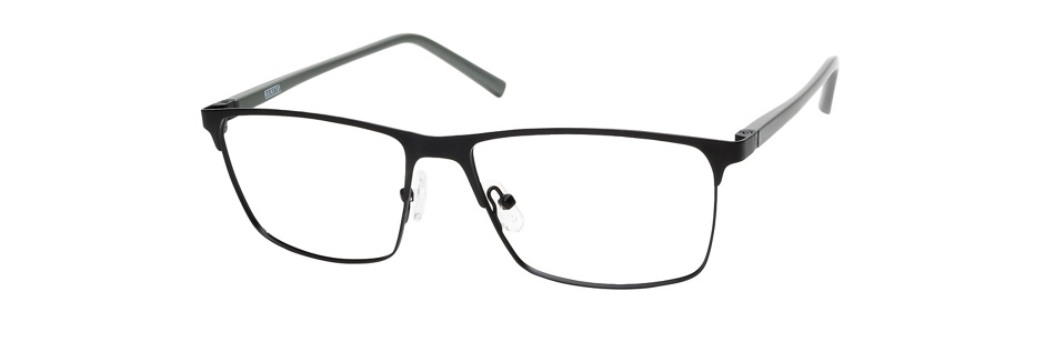 product image of Mainstay FNDTN022-56 Black