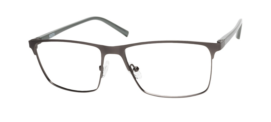 product image of Mainstay FNDTN022-56 Gunmetal