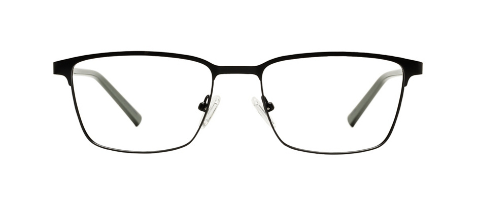 product image of Mainstay FNDTN023-53 Black