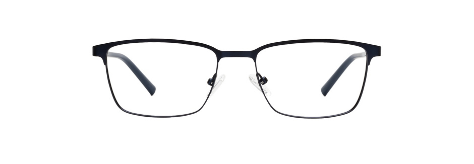 product image of Mainstay FNDTN023-53 Blue
