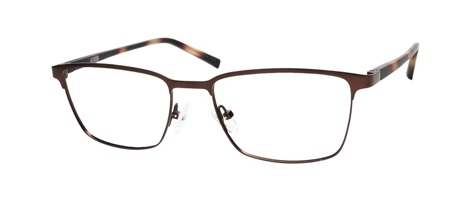 product image of Mainstay FNDTN023-53 Brown