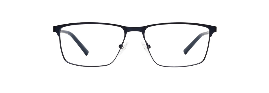 product image of Mainstay FNDTN024-55 Blue