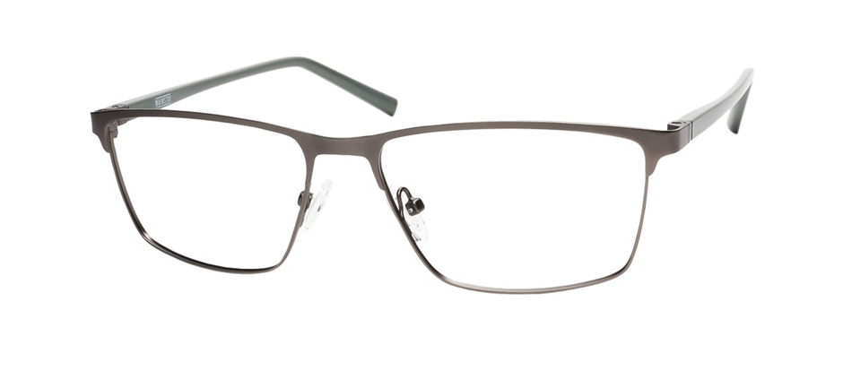 product image of Mainstay FNDTN024-55 Gunmetal