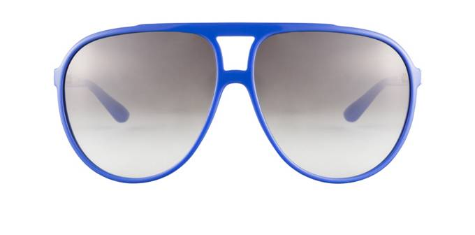 product image of Marc By Marc Jacobs MMJ288S-62 Blue