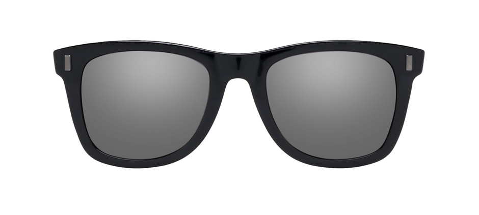 product image of Marc By Marc Jacobs MMJ335S-51 Shiny Black