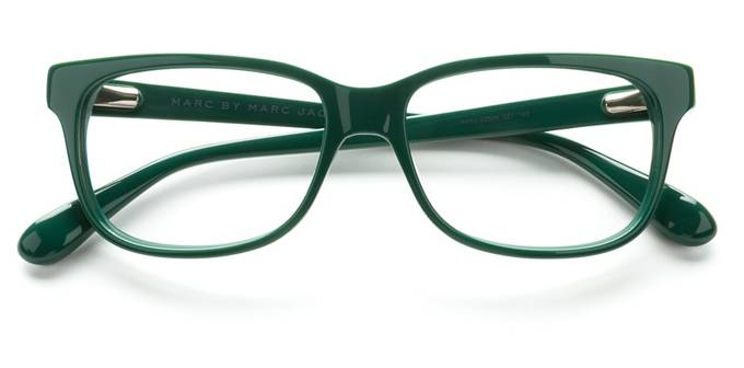 product image of Marc By Marc Jacobs MMJ425N Green