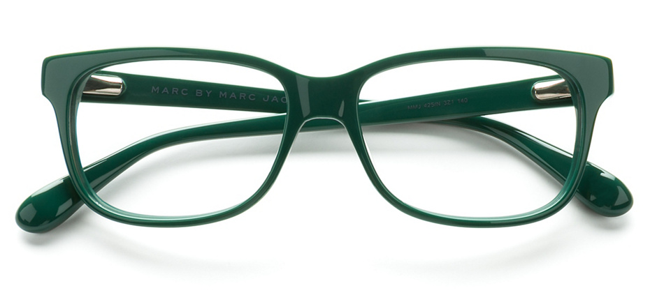 80e910de58 Shop with confidence for Marc By Marc Jacobs MMJ425N glasses online ...