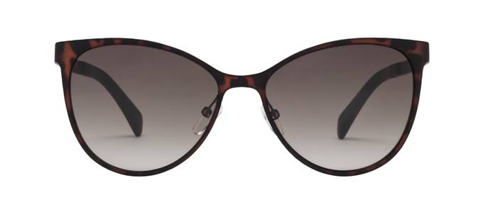 product image of Marc By Marc Jacobs MMJ451S-57 Crystal Havana