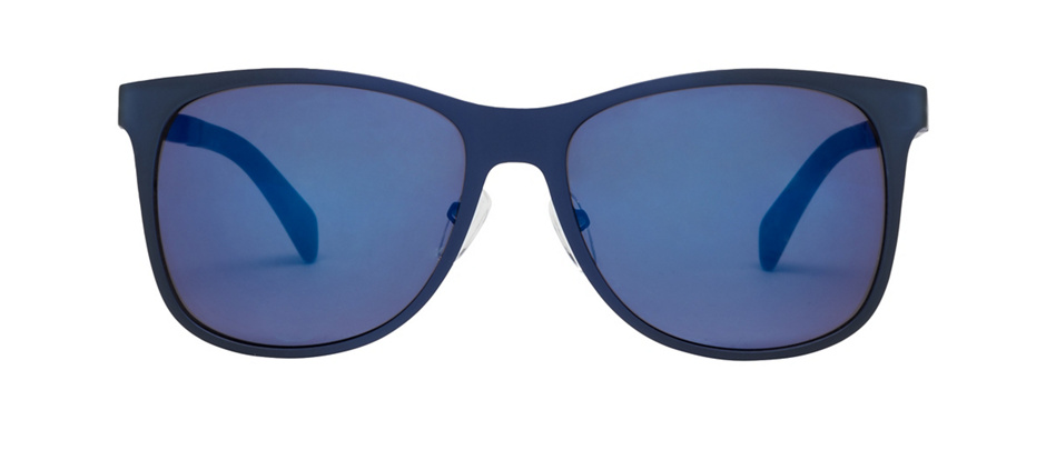 product image of Marc By Marc Jacobs MMJ452S-55 Crystal Blue