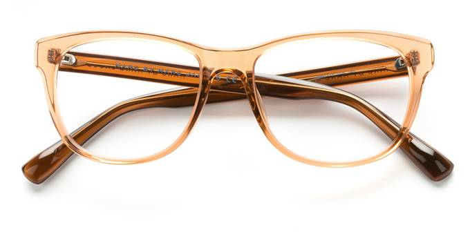 product image of Marc By Marc Jacobs MMJ475 Beige Violet