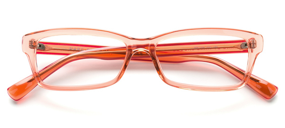 product image of Marc By Marc Jacobs MMJ476 Salmon