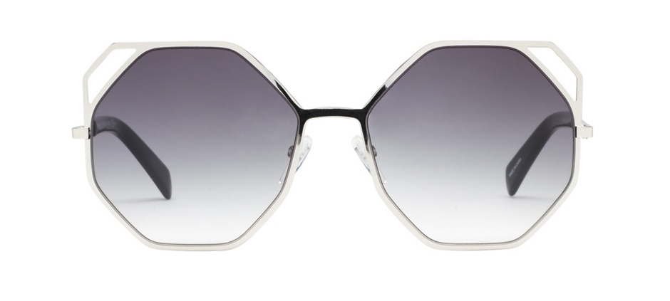 product image of Marc By Marc Jacobs MMJ479S-55 Palladium