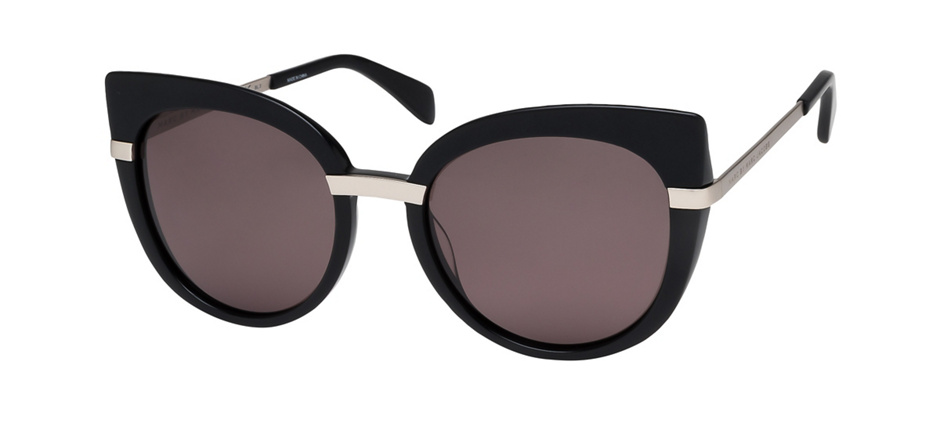 product image of Marc By Marc Jacobs MMJ489S-54 Black