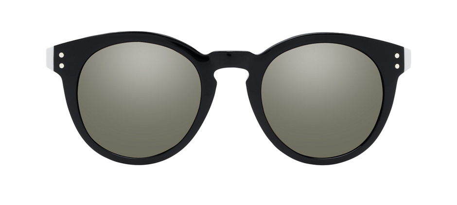 product image of Marc By Marc Jacobs MMJ492S-47 Black