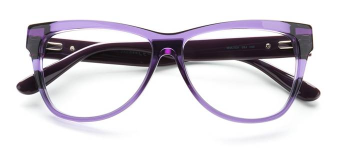 product image of Marc By Marc Jacobs MMJ531 Violet