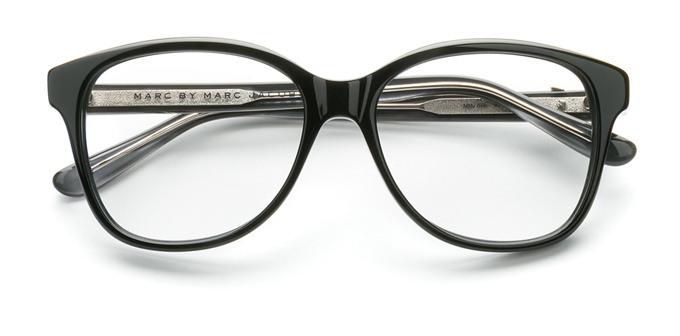 product image of Marc By Marc Jacobs MMJ55 Black