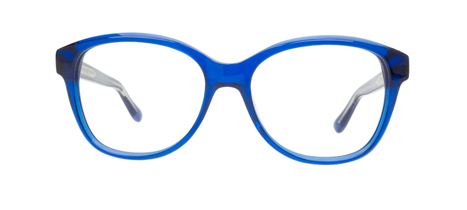 product image of Marc By Marc Jacobs MMJ55 Blue