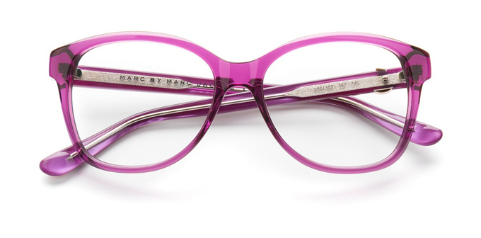 product image of Marc By Marc Jacobs MMJ55 Violet