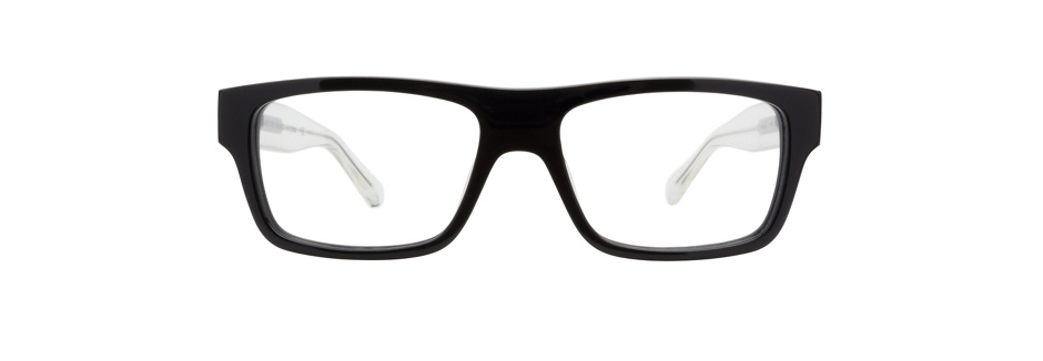 product image of Marc By Marc Jacobs MMJ561 Black Crystal
