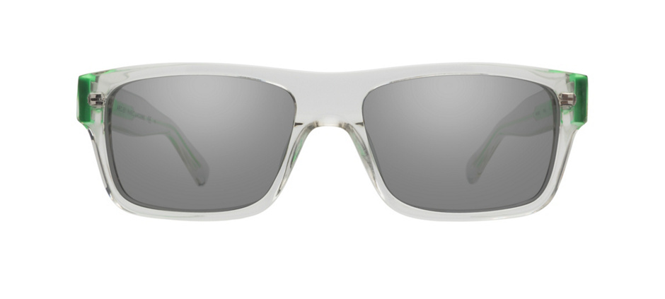 product image of Marc By Marc Jacobs MMJ561 Transparent Grey