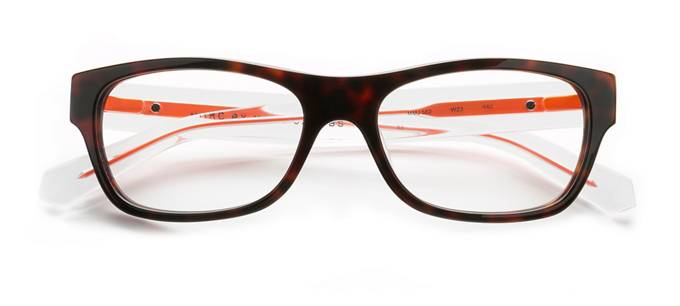 product image of Marc By Marc Jacobs MMJ562 Havana Crystal