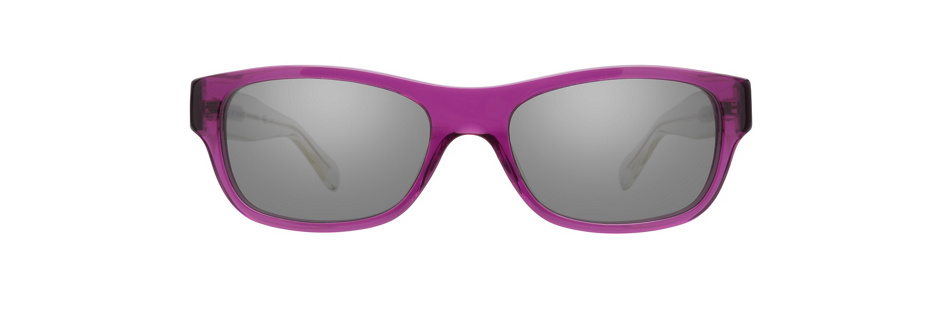 product image of Marc By Marc Jacobs MMJ562 Transparent Lilac