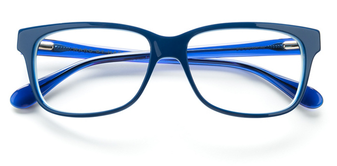 product image of Marc By Marc Jacobs MMJ580 Blue