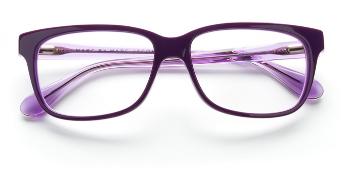 product image of Marc By Marc Jacobs MMJ580 Violet