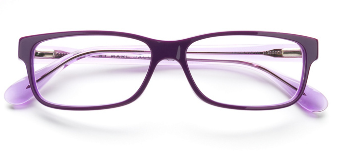 product image of Marc By Marc Jacobs MMJ581 Violet