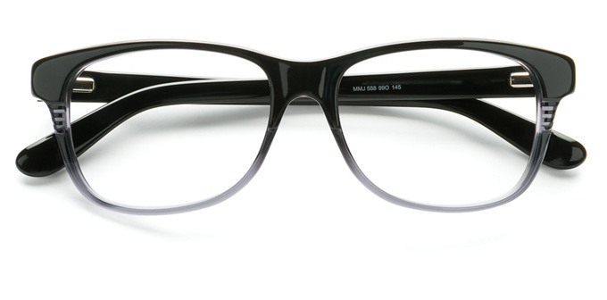 product image of Marc By Marc Jacobs MMJ588 Black Grey